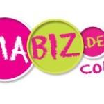 Logo MaBiz Coach